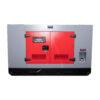Генератор дизельный Vitals Professional EWI 70-3RS.170B VITALS 66357