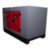 Генератор дизельный Vitals Professional EWI 70-3RS.170B VITALS 66358