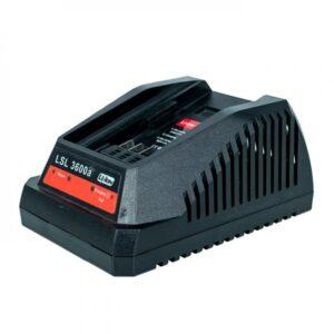 Зарядний пристрій Vitals Master LSL 3600a Vitals