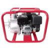 Мотопомпа Vitals Master PQ 3-60b Vitals 67319