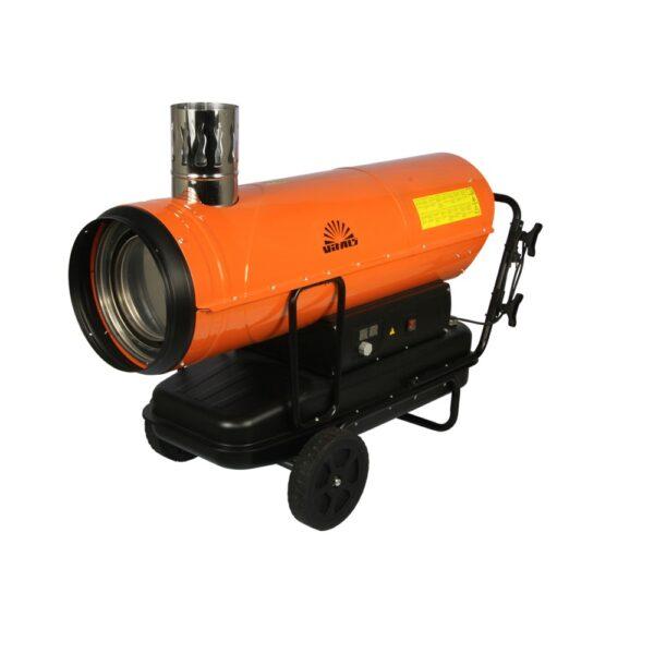 Обігрівач дизельний Vitals DH-801 Vitals