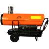 Обігрівач дизельний Vitals DH-801 Vitals 67444