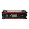 Зарядний пристрій інверторного типу Vitals Master Smart 300JS turbo Vitals
