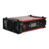 Зарядний пристрій інверторного типу Vitals Master Smart 300JS turbo Vitals 66700