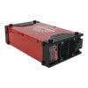 Зарядний пристрій інверторного типу Vitals Master Smart 300JS turbo Vitals 66699