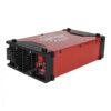 Зарядний пристрій інверторного типу Vitals Master Smart 300JS turbo Vitals 66698