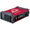 Зарядний пристрій інверторного типу Vitals Master Smart 600JS turbo Vitals 66706