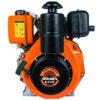 Двигун дизельний Vitals DM 6.0k VITALS 66460