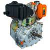 Двигун дизельний Vitals DM 6.0k VITALS 66461