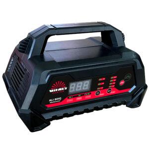 Пуско-зарядний пристрій Vitals Master 80IQ Minibooster Vitals