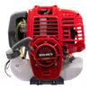 Мотокоса Vitals Professional BK 4714-4a Pride Vitals 67287