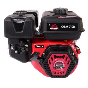 Двигун бензиновий Vitals Master QBM 7.0k VITALS