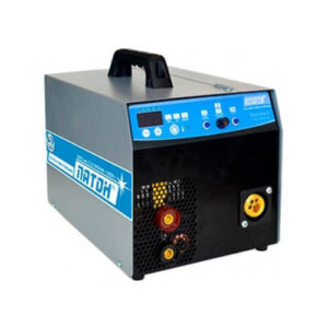 Напівавтомат інверторний цифрових ПАТОН ПСИ-160S