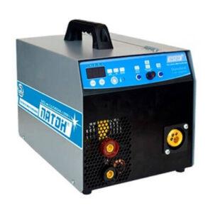 Напівавтомат інверторний цифрових ПАТОН ПСИ-200S