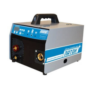 Напівавтомат інверторний цифрових ПАТОН ПСИ-250S