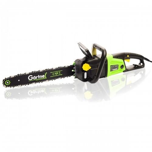 Електропила Gartner CSE-2616