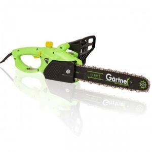 Електропила Gartner CSE-1814