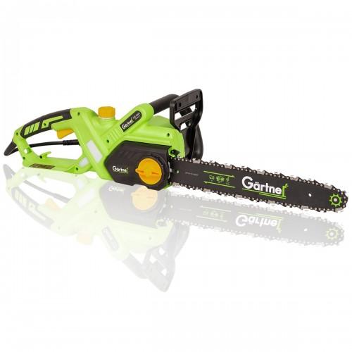 Електропила Gartner CSE-2605
