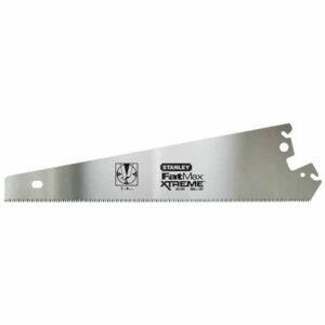 Полотно для ножівки FatMax® Xtreme довжиною 500 мм, 7 зубів на дюйм STANLEY 0-20-200
