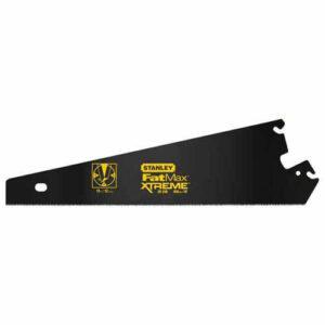 Полотно для ножівки FatMax® Xtreme довжиною 450 мм з дрібним зубом, 11 зубів на дюйм STANLEY 0-20-204