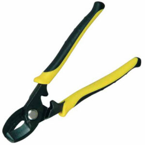 Кусачки FatMax® довжиною 215 мм для різання кабелю STANLEY 0-89-874 STANLEY
