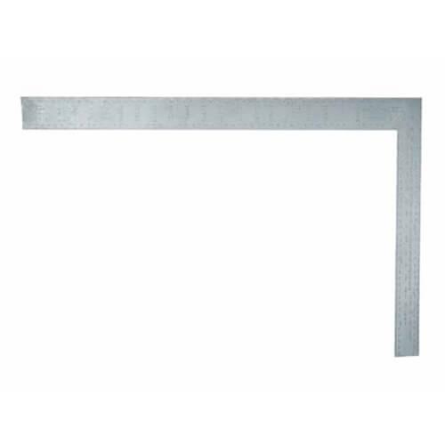 Косинець для покрівельних робіт, металевий, розміром 600 х 400 мм STANLEY 1-45-530 STANLEY