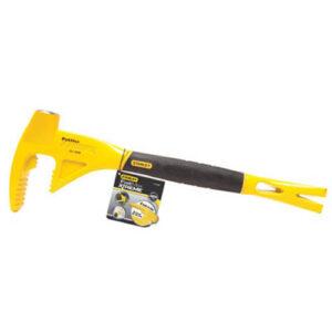 Обценьки-монтування FatMax® Xtreme ™ FuBar ™ багатофункціональний, довжиною 457 мм STANLEY 1-55-099