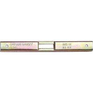 Калібр глибини для ланцюгів OREGON 107488 OREGON