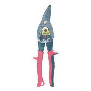 Ножиці по металу FatMax ™ Aviation довжиною 250 мм, ліві STANLEY 2-14-562