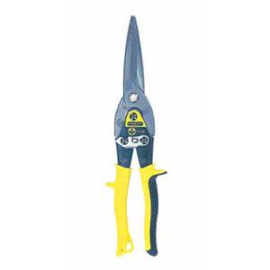 Ножиці по металу FatMax ™ Aviation довжиною 300 мм, прямі STANLEY 2-14-566