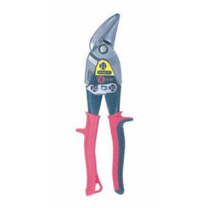 Ножиці по металу FatMax ™ Aviation Offset довжиною 250 мм, ліві STANLEY 2-14-567