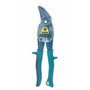 Ножиці по металу FatMax ™ Aviation Offset довжиною 250 мм, праві STANLEY 2-14-568