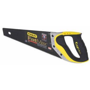 Ножівка FatMax® Jet-Cut довжиною 380 мм з покритіемAppliflon STANLEY 2-20-528