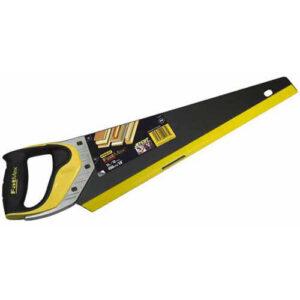 Ножівка FatMax довжиною 450 мм з покриттям Blade Armor STANLEY 2-20-533