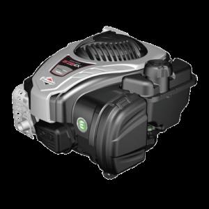двигун B&S 575 EX (140 cc) BRIGGS & STRATTON