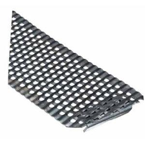 Лезо для рашпіля Surform довжиною 250 мм з дрібною насічкою STANLEY 5-21-393 STANLEY