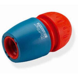 Конектор для швидкого підключення UNIFLEX 621040 UNIFLEX