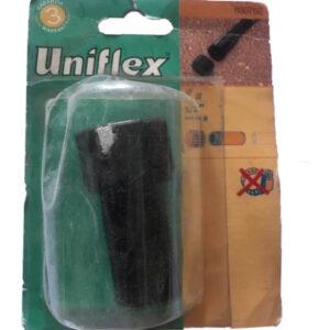 Замок пластиковий для шланга UNIFLEX 830752 UNIFLEX
