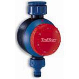 Таймер подачі води UNIFLEX 861212