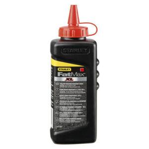 Порошок крейдяний FATMAX® XTREME ™ червоного кольору, універсального застосування STANLEY 9-47-821