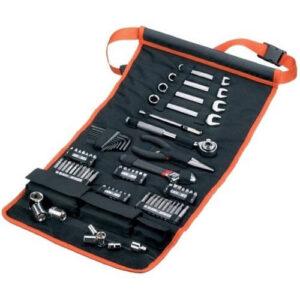 Набір інструментів BLACK + DECKER A7063 BLACK+DECKER