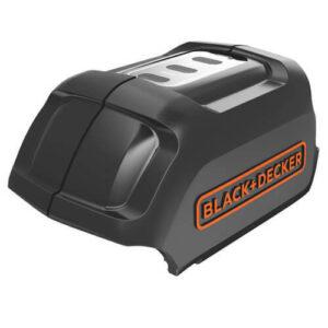 Зарядний пристрій BLACK + DECKER BDCU15AN BLACK+DECKER