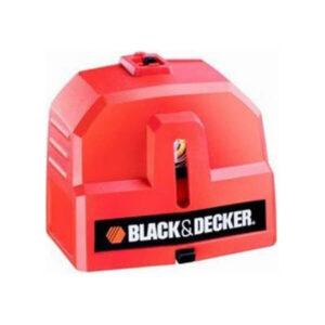 Рівень лазерний лінійний BLACK + DECKER BDL100P
