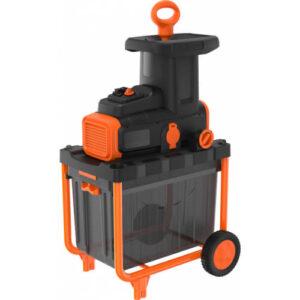 Подрібнювач електричний BLACK + DECKER BEGAS5800