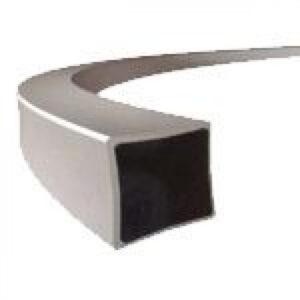 Косильна жилка TITANIUM-Square 2,5*15м OLEO-MAC