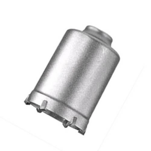 Свердло універсальне IMPACT MASONRY 8мм DeWALT DT60004