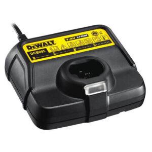 Зарядний пристрій DeWALT DCB095 DeWALT