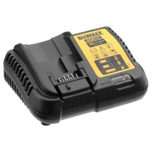 Зарядний пристрій DeWALT DCB113 DeWALT