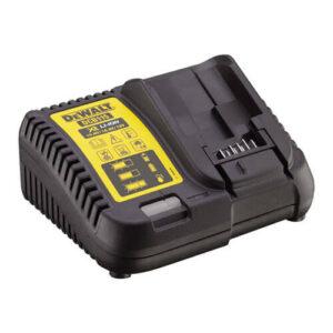 Зарядний пристрій DeWALT DCB115 DeWALT