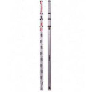 Лінійка алюмінієва для ротаційних лазерів DeWALT DE0734 DeWALT